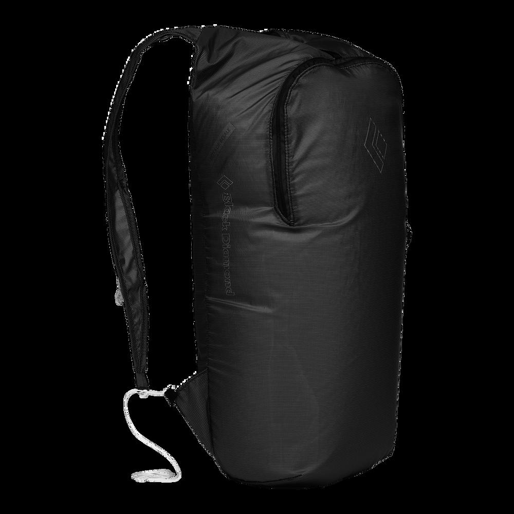Cirrus 9 Pack