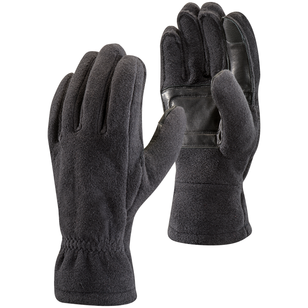 MidWeight Fleece Gloves