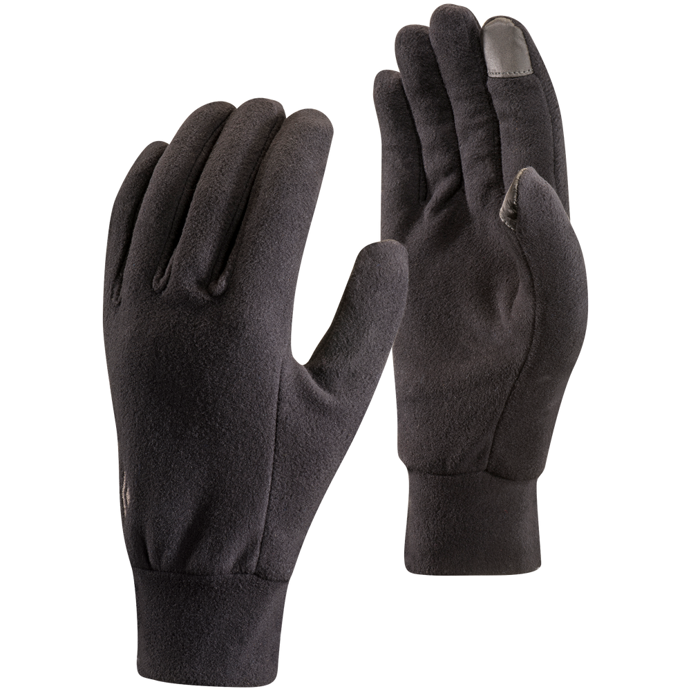 LightWeight Fleece Gloves