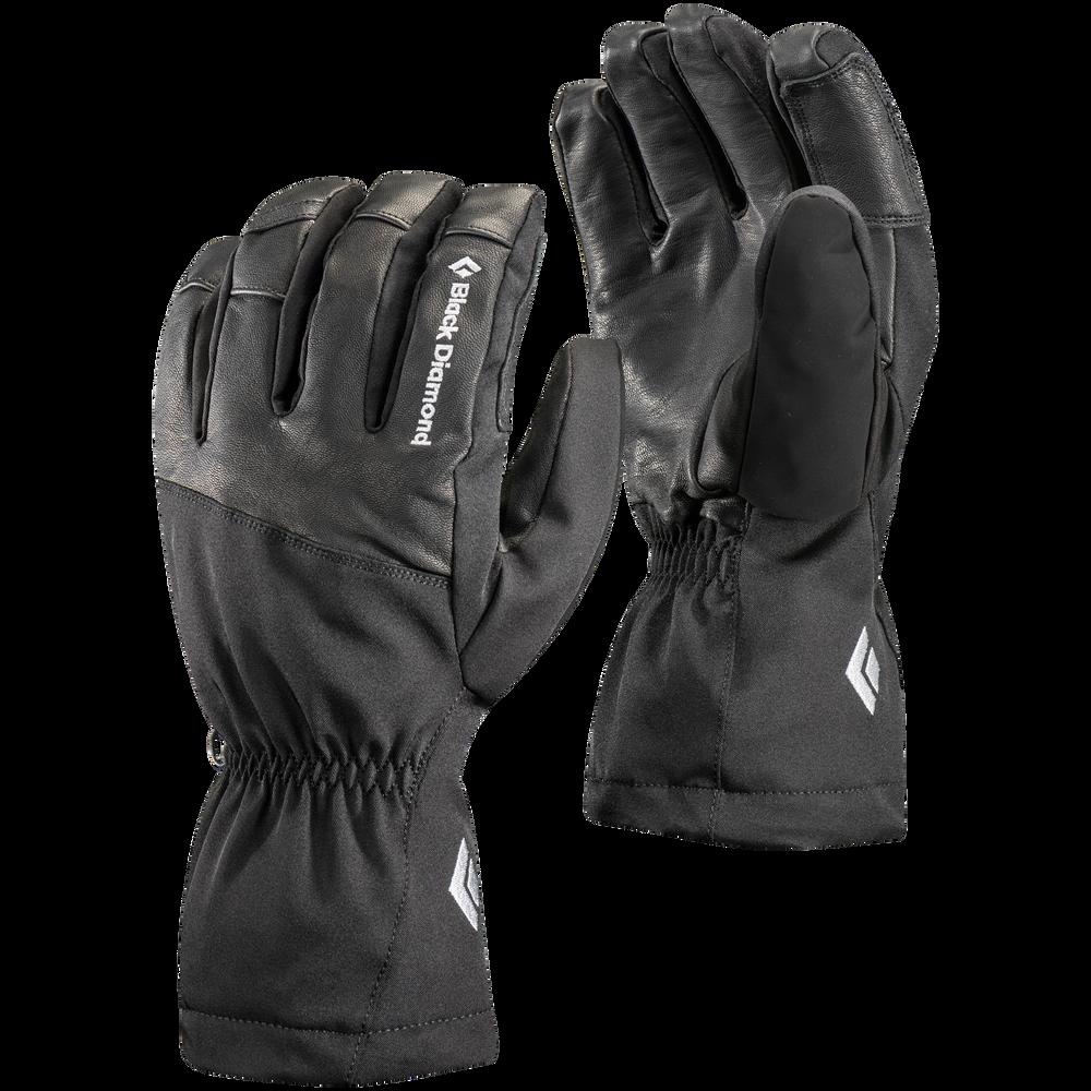 Renegade Gloves
