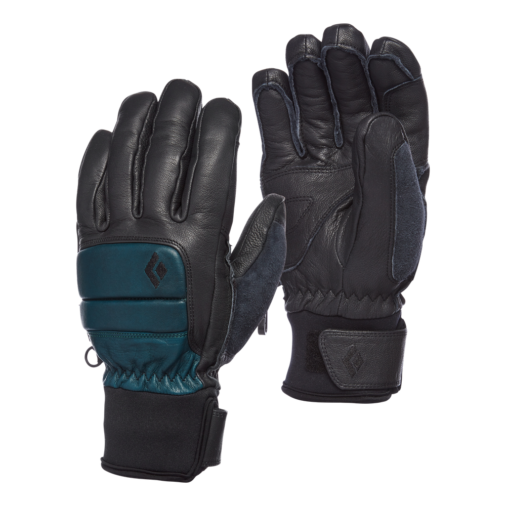 Spark Gloves - Women's