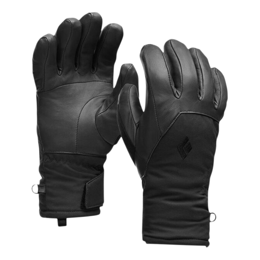 Legend Gloves - Women's