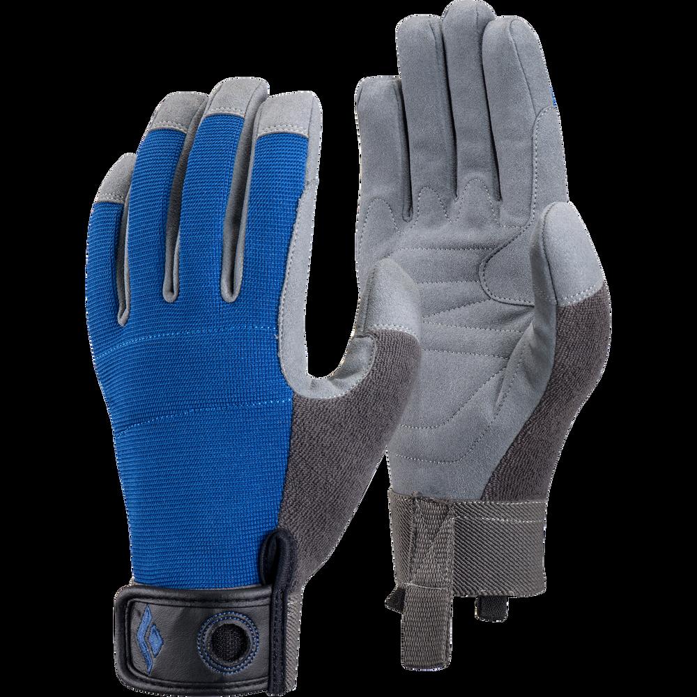 Crag Gloves - Past Season