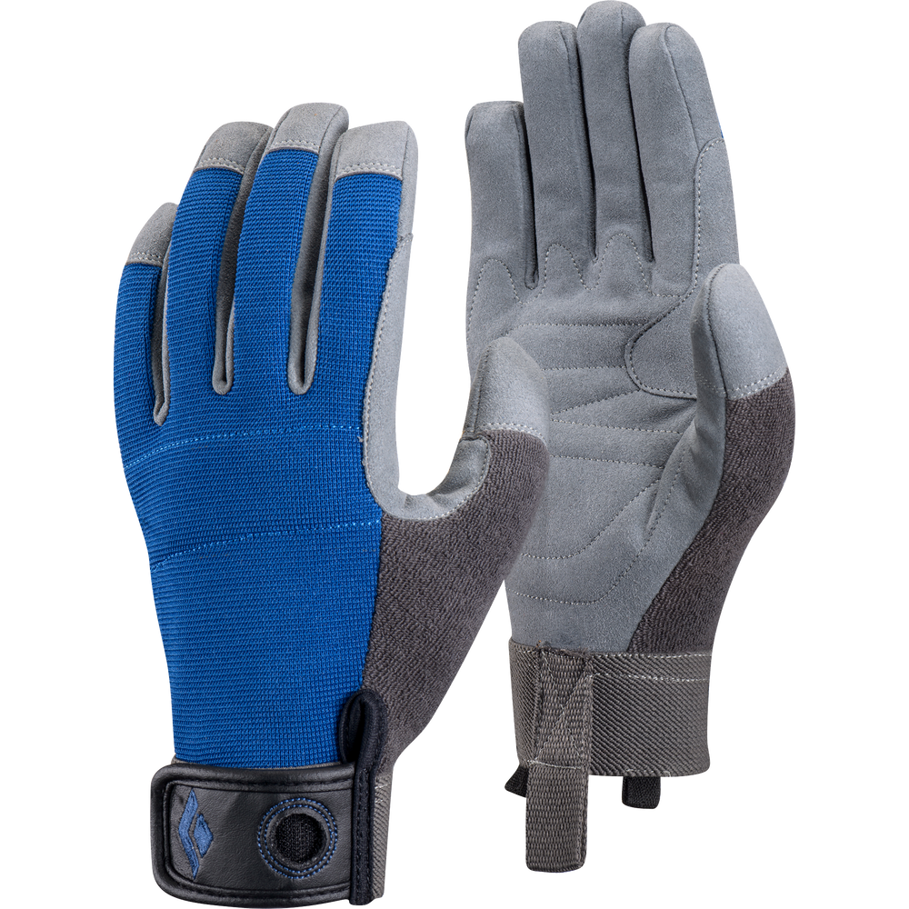 Crag Gloves - Past Season