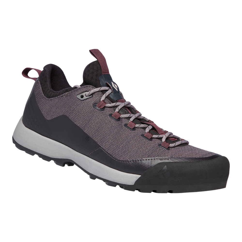 Mission LT Approach Shoes - Women's