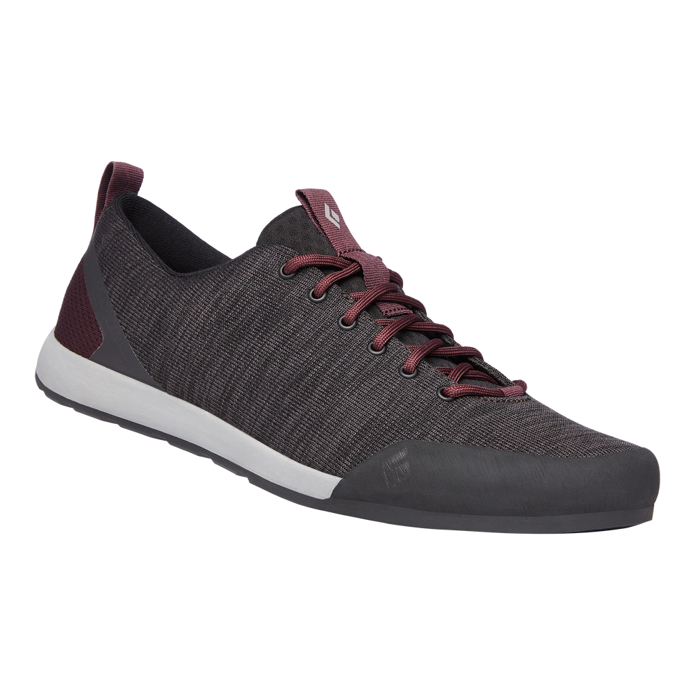 Circuit Approach Shoes - Women's