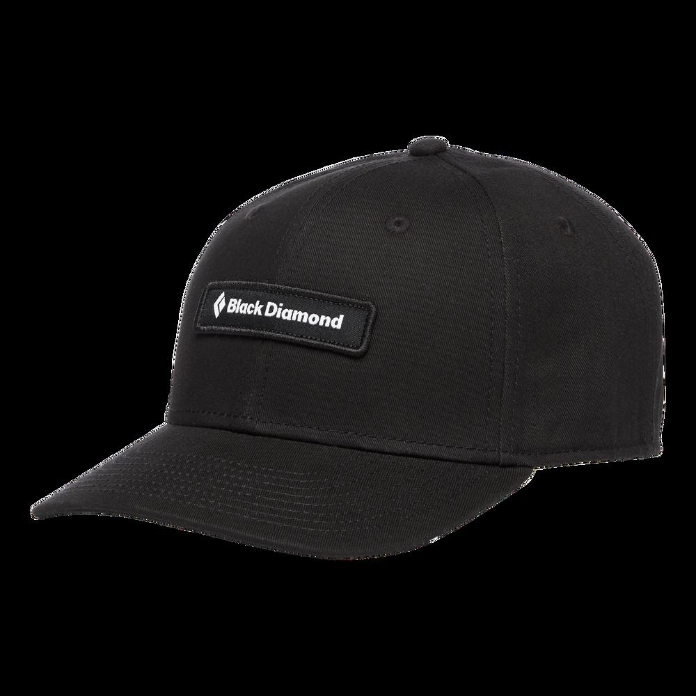 Black Label Hat