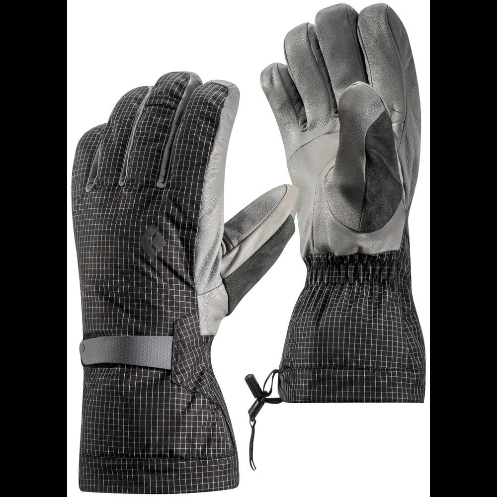 Helio Three-In-One Gloves