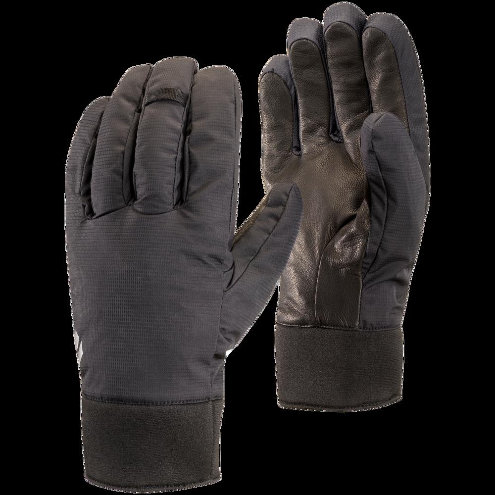 Midweight Waterproof Gloves