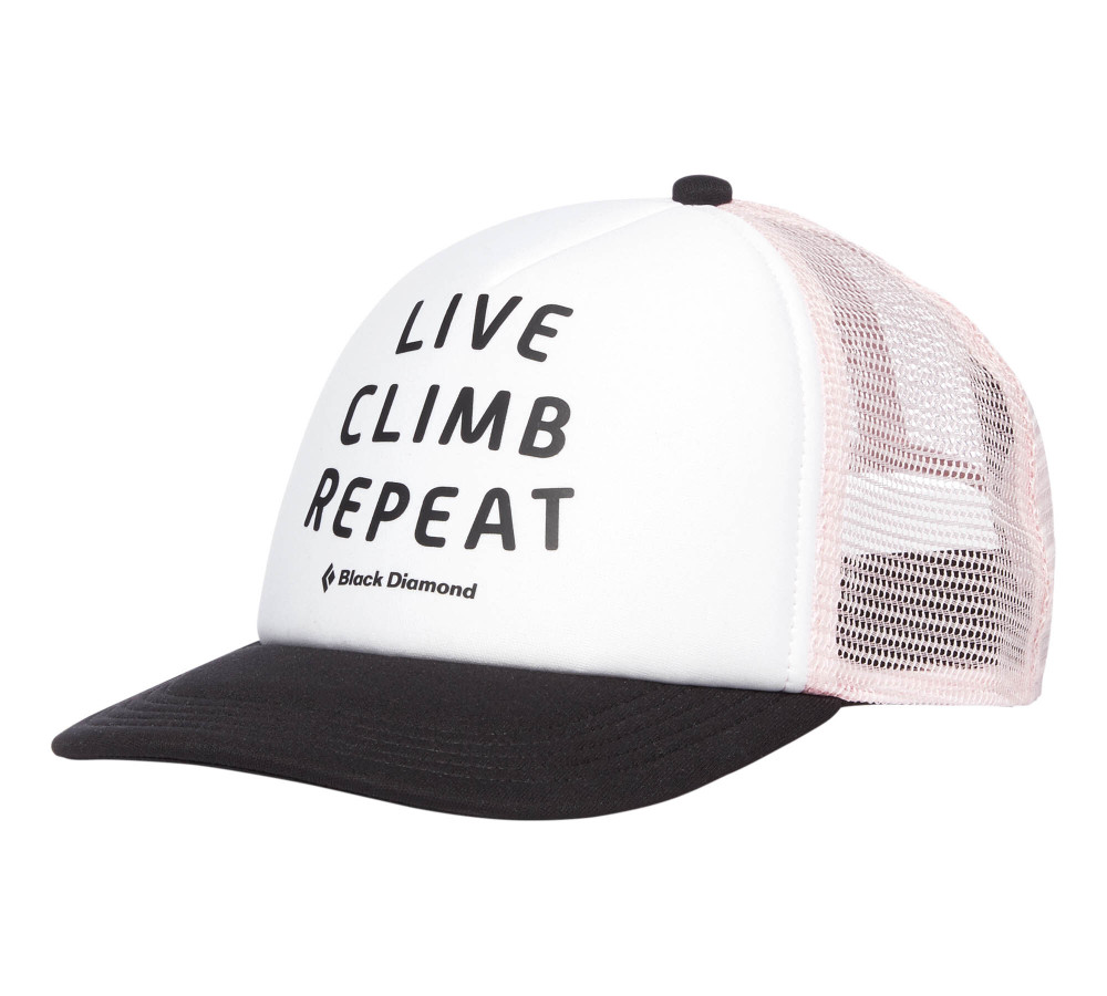 Trucker Hat - Women's