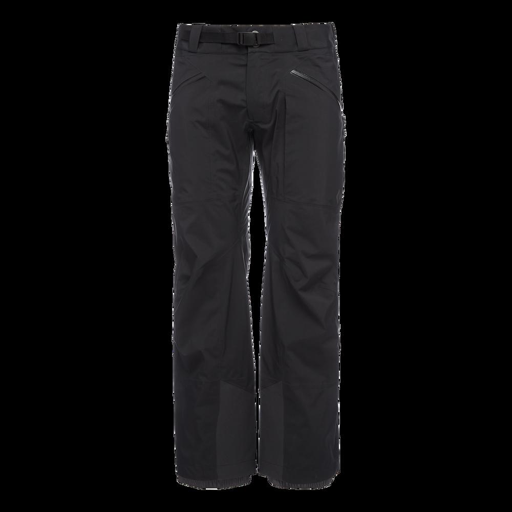 Mission Pants - Men's