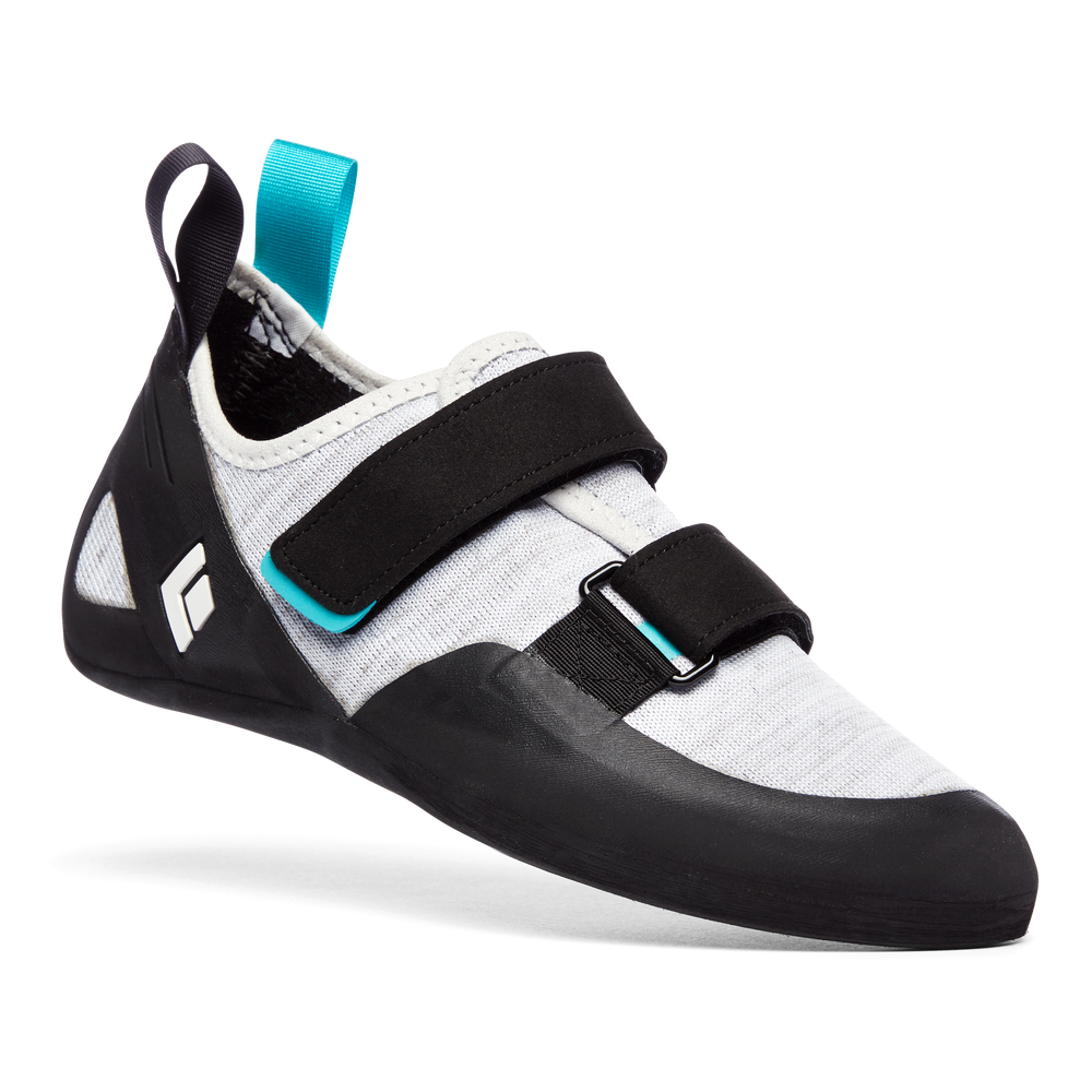 Momentum Climbing Shoes - Women's