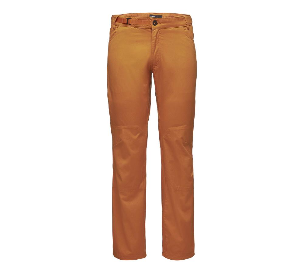 Credo Pants - Men's