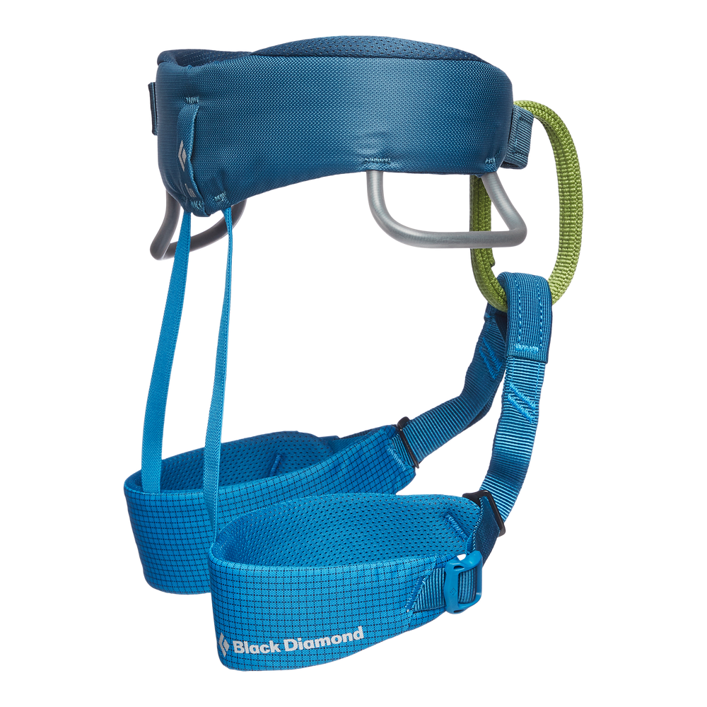 Momentum Harness - Kid's