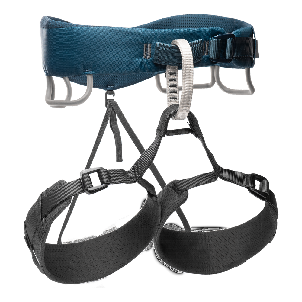 Momentum 3s Harness - Men's