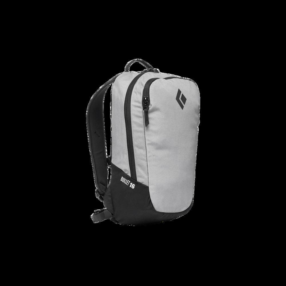 Bullet 16 Pack