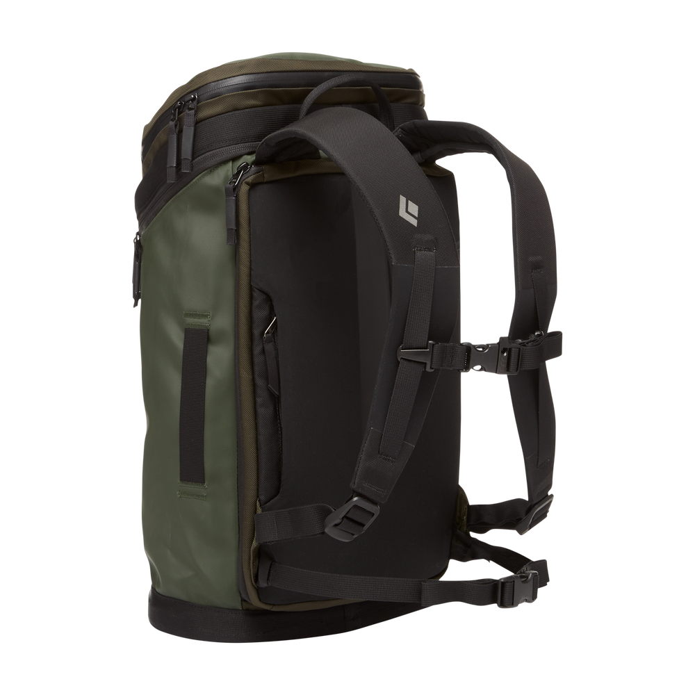 Creek Transit 22 Pack