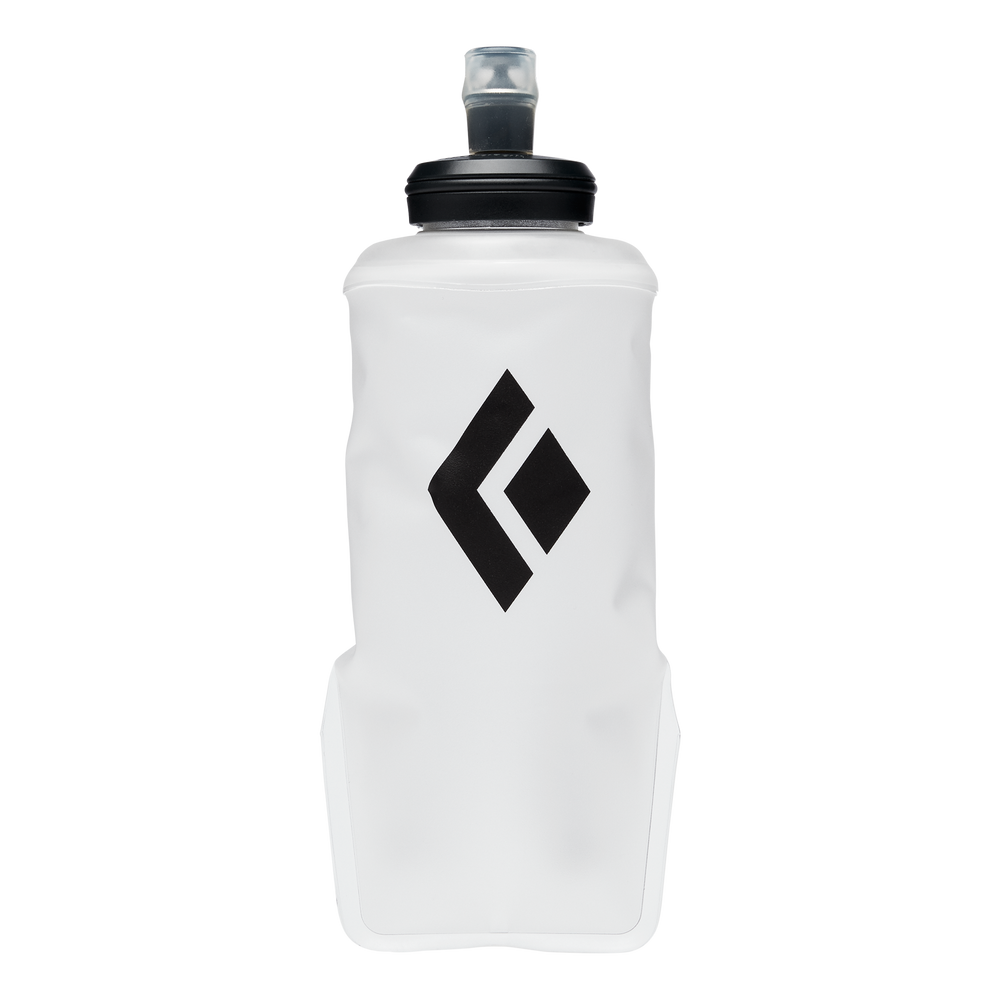 500ml Soft Flask
