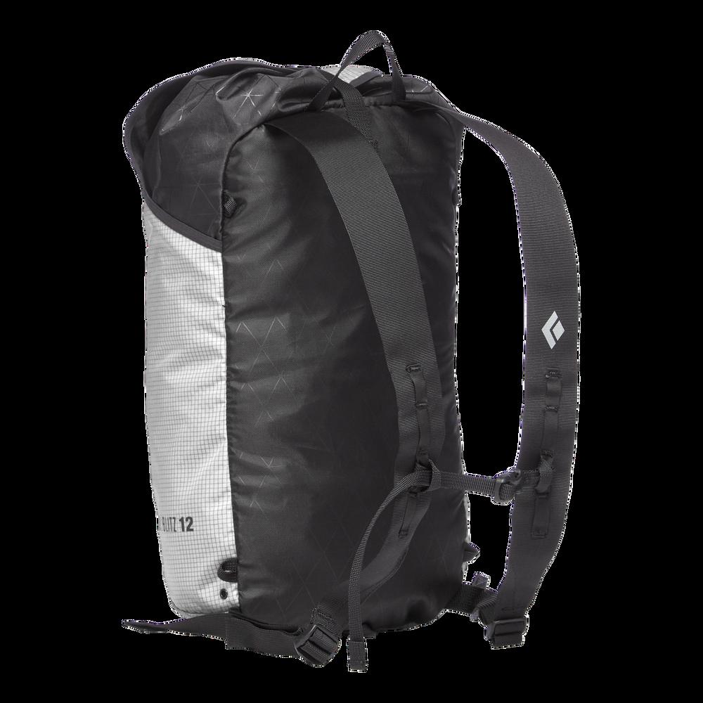 Trail Blitz 12 Pack