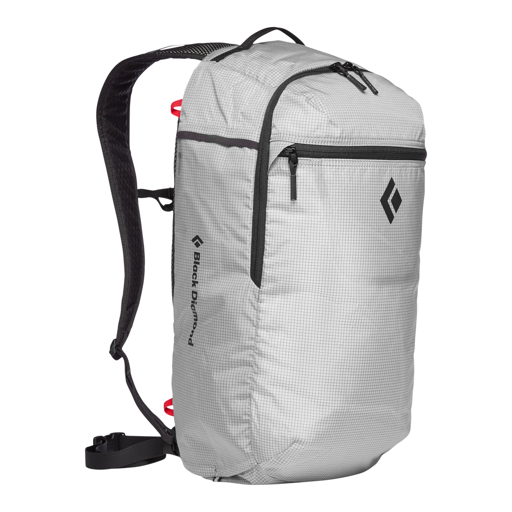 Trail Zip 18 Pack