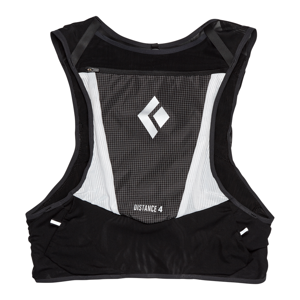 Distance 4 Hydration Vest