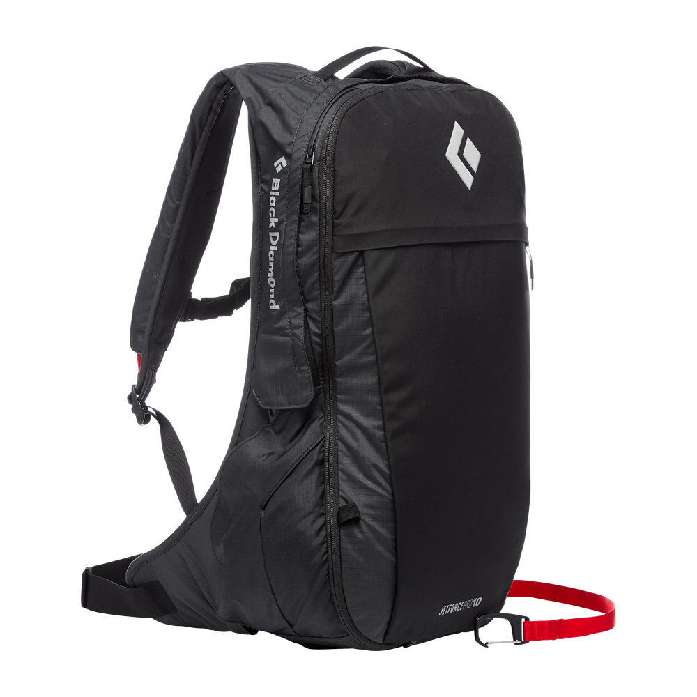 JetForce Pro 10L Avalanche Airbag Pack