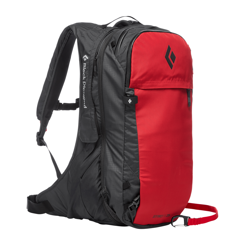 JetForce Pro 25L Avalanche Airbag Pack