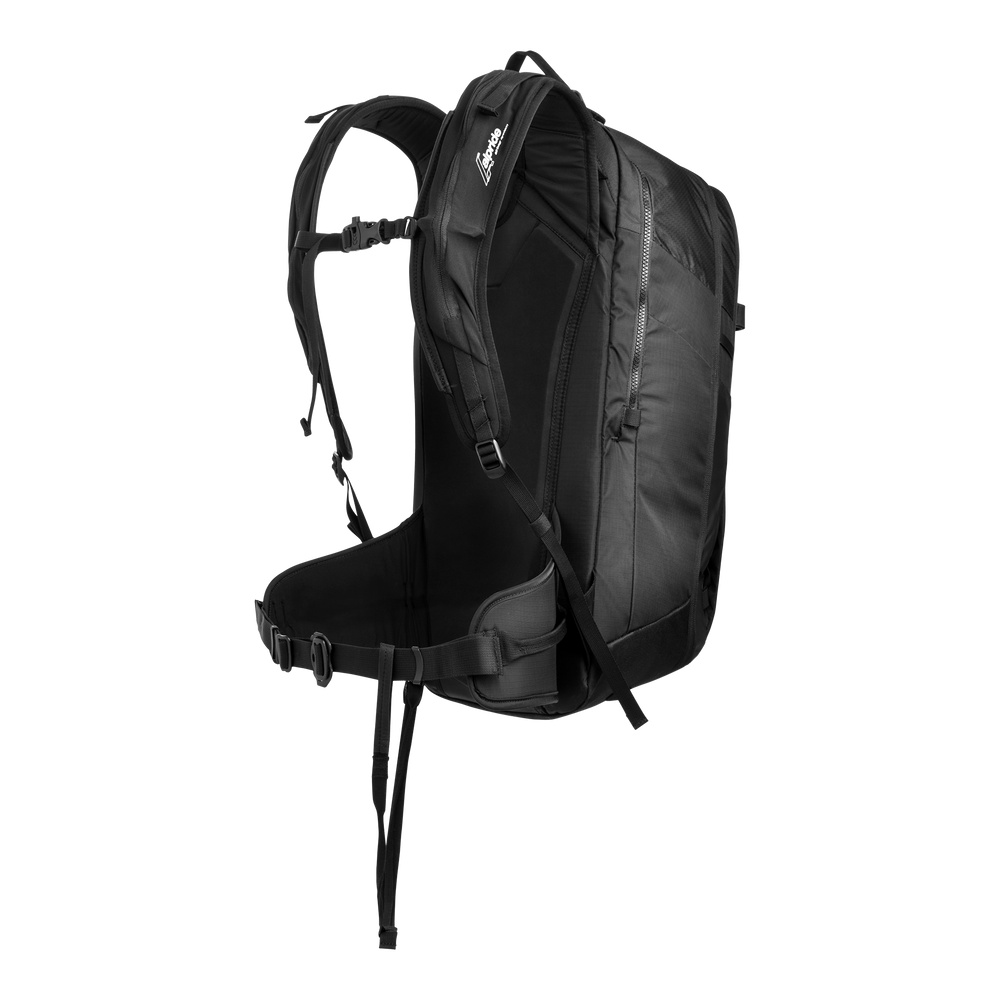 JetForce Tour 26L Avalanche Airbag Pack