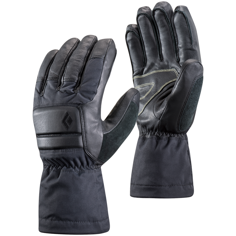 Spark Powder Gloves - Women's