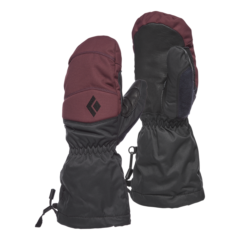 Recon Mitts - Women's