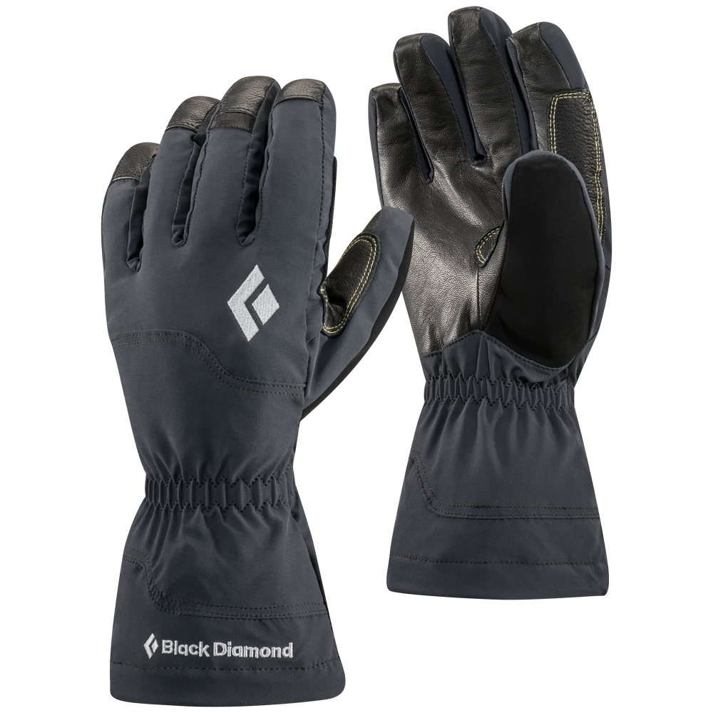 Glissade Gloves