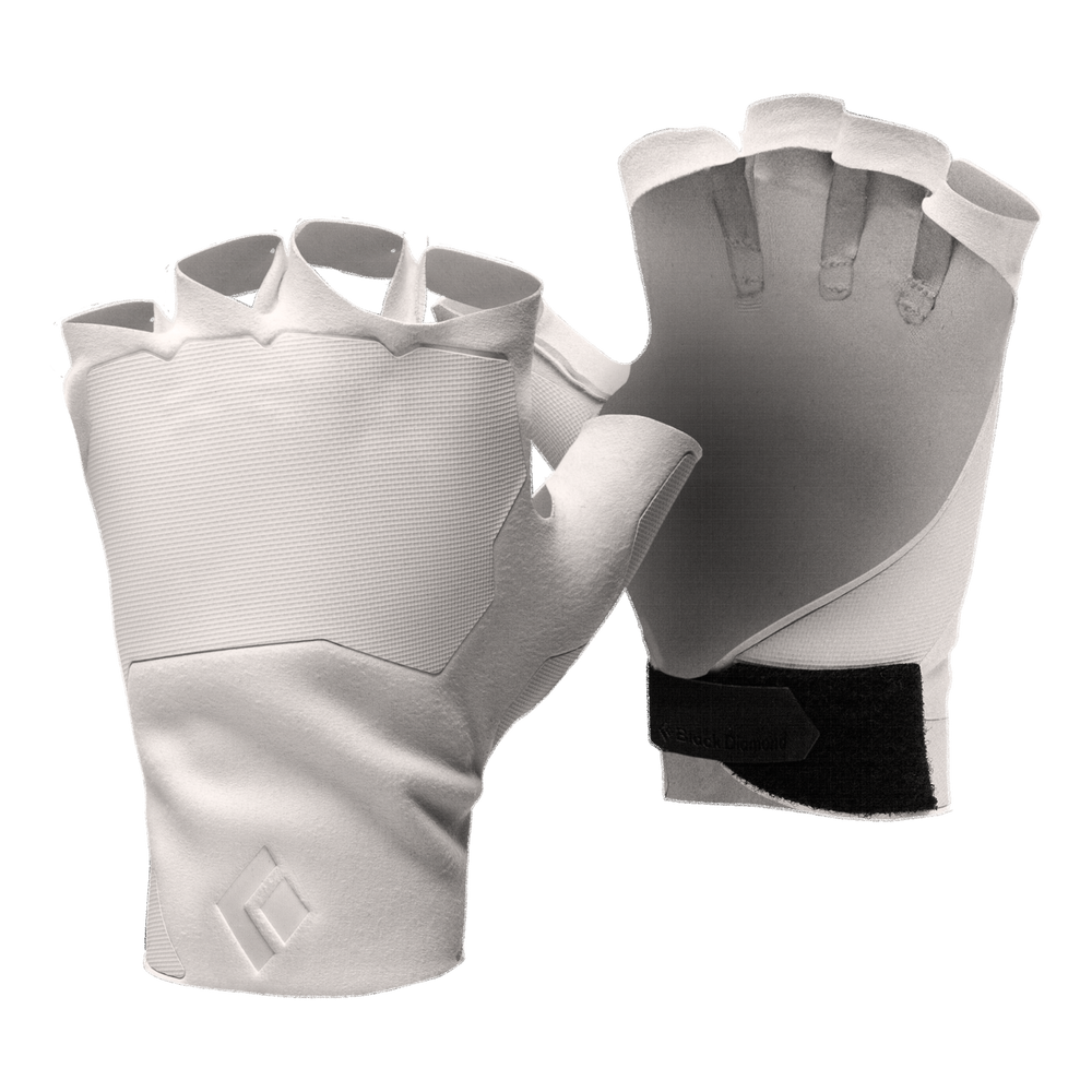Crack Gloves