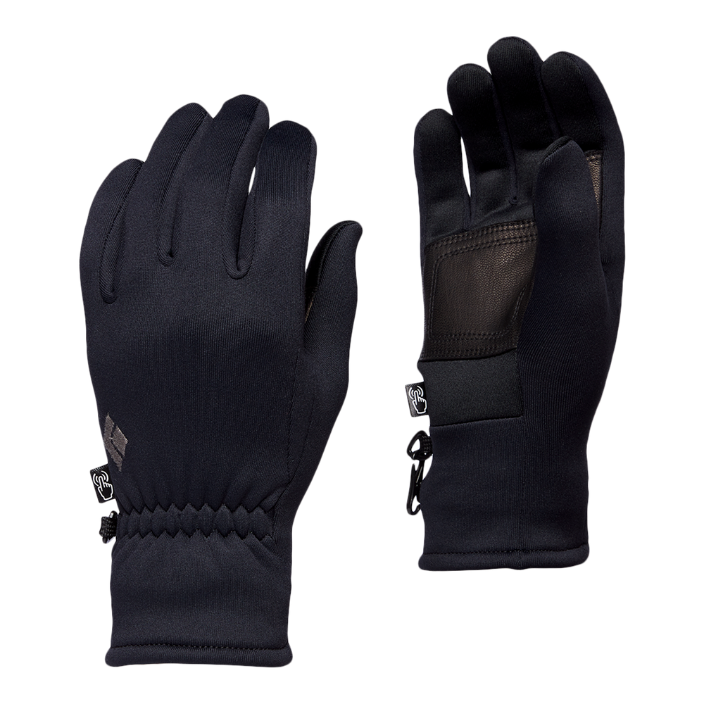Heavyweight Screentap Gloves