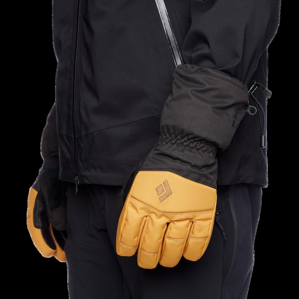 Recon Gloves