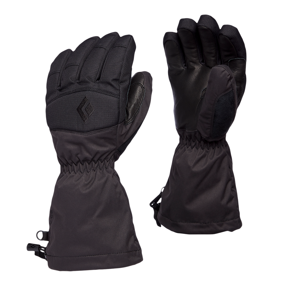 Recon Gloves Women's