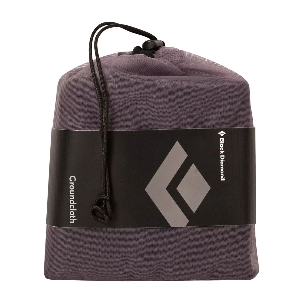 Firstlight 3p Ground Cloth