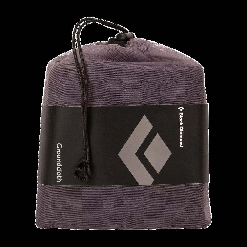 Hilight 2p Ground Cloth
