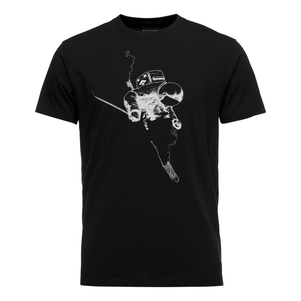 Faceshot Tee - Men's
