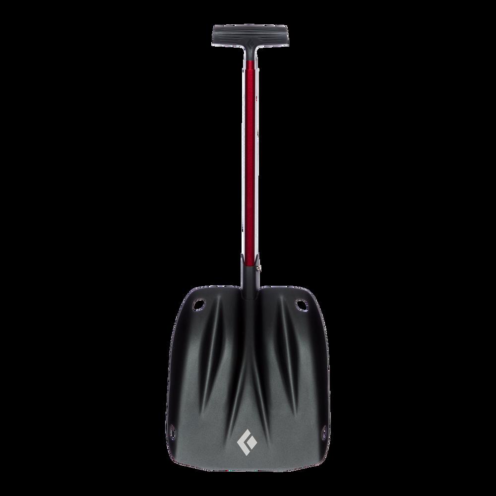 Transfer Shovel