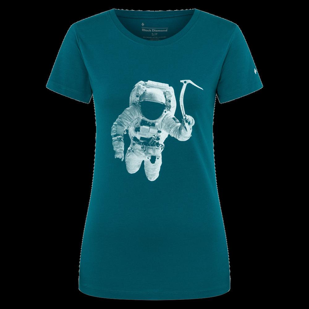 Spaceshot Tee - Women's