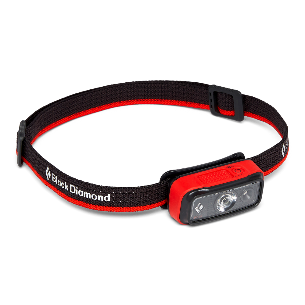 Spot Lite 200 Headlamp