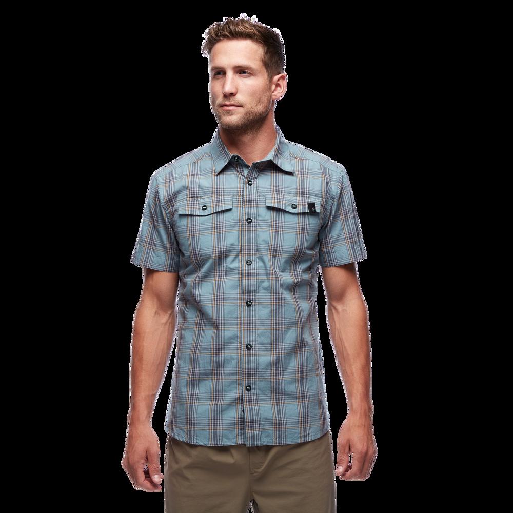 Benchmark Shirt - Men's
