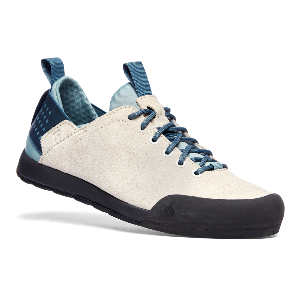 Session Suede Approach Shoes - Women's