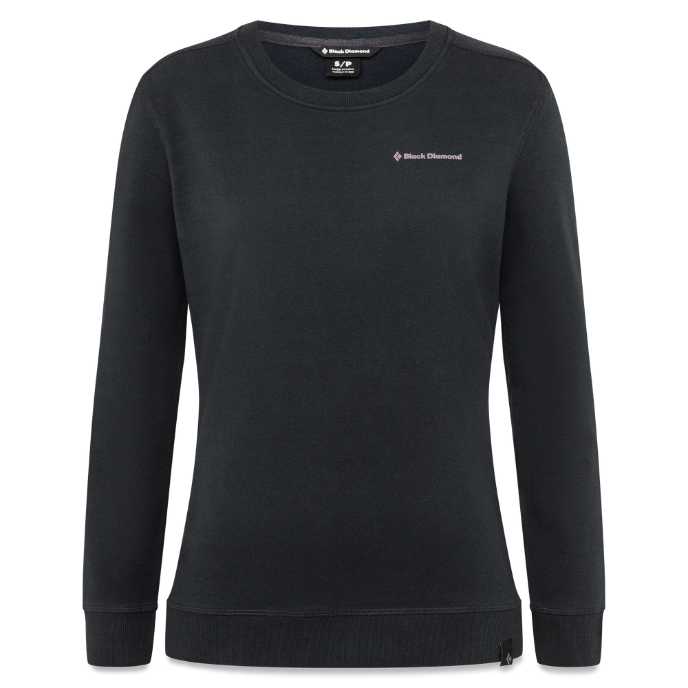 LS Vista Crew - Women's