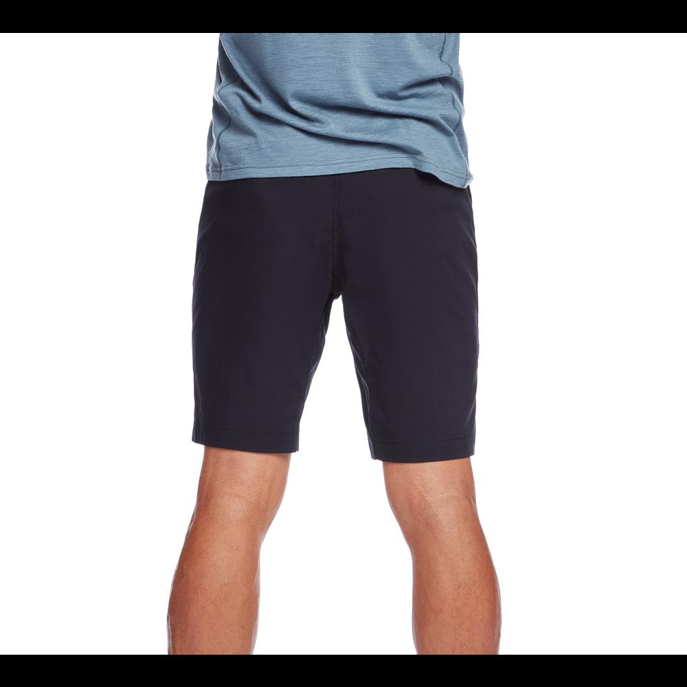 Anchor Shorts - Men's
