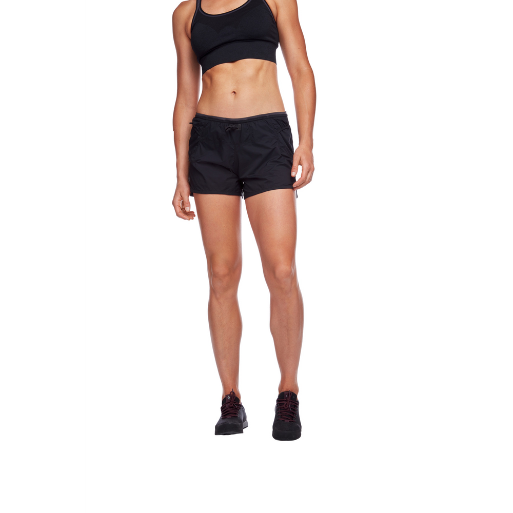 Sprint Shorts - Women's