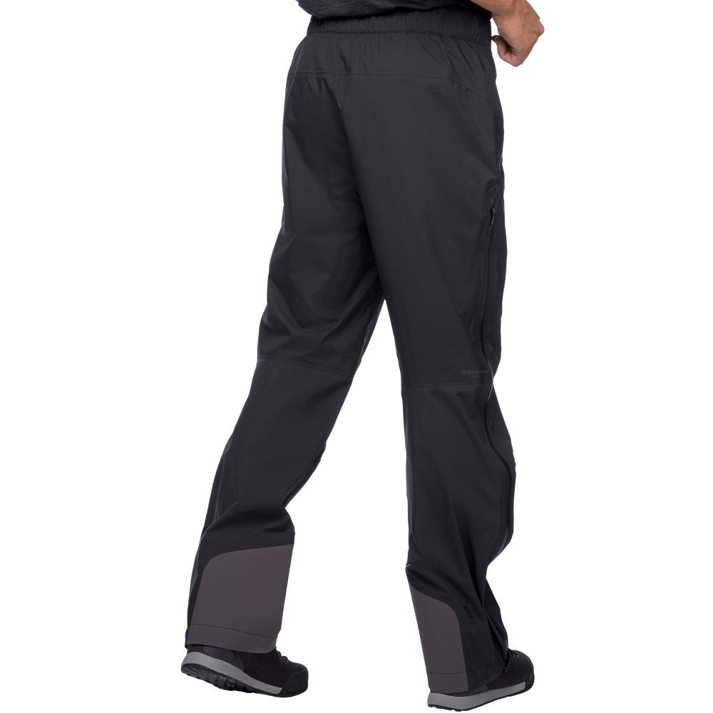 Highline Stretch Pants - Men's