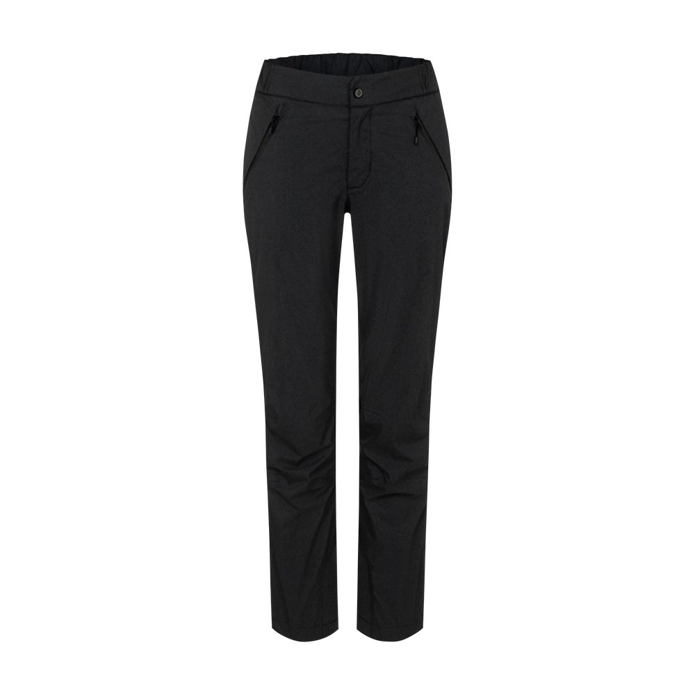 Highline Stretch Pants - Women's