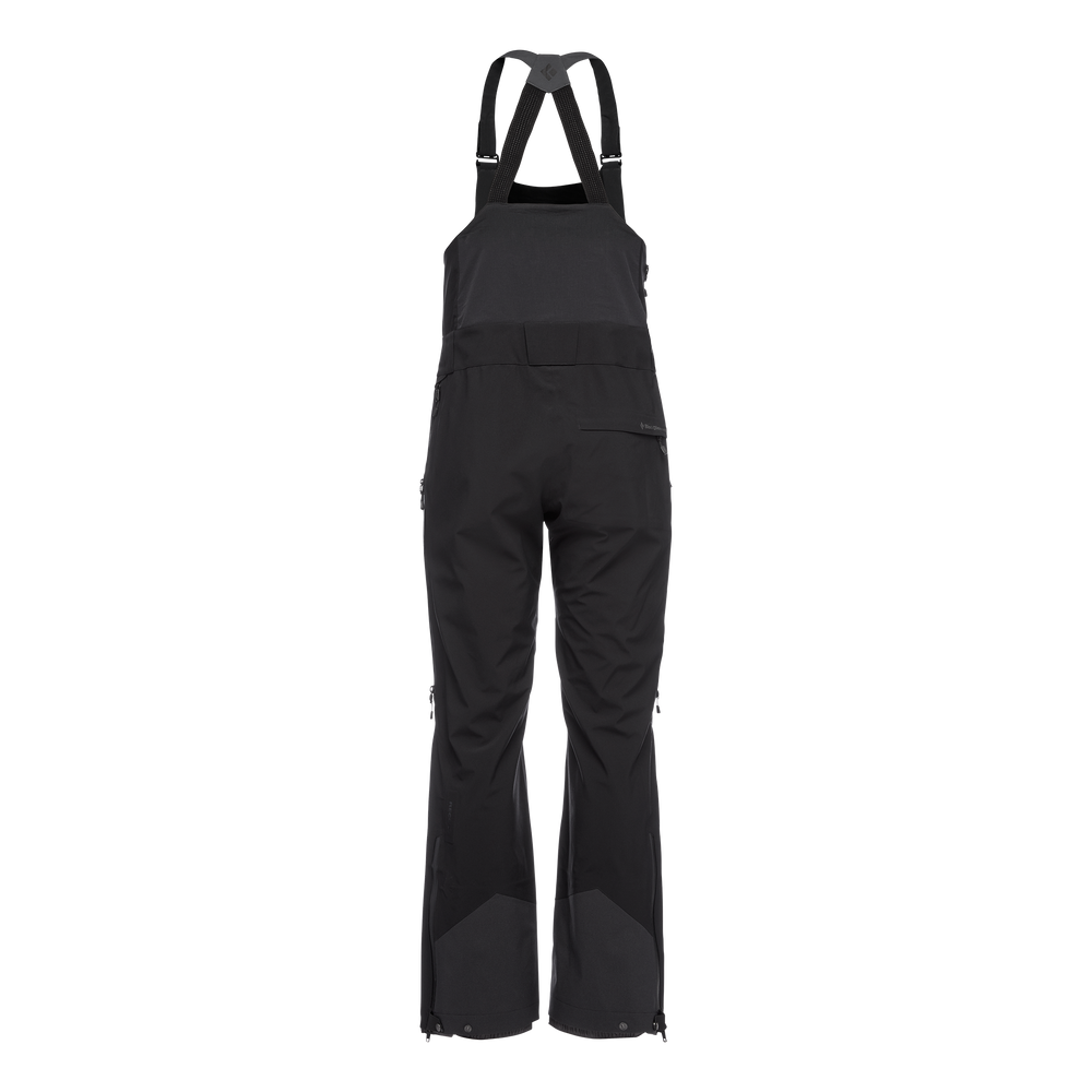 Recon Stretch Bibs - Men's
