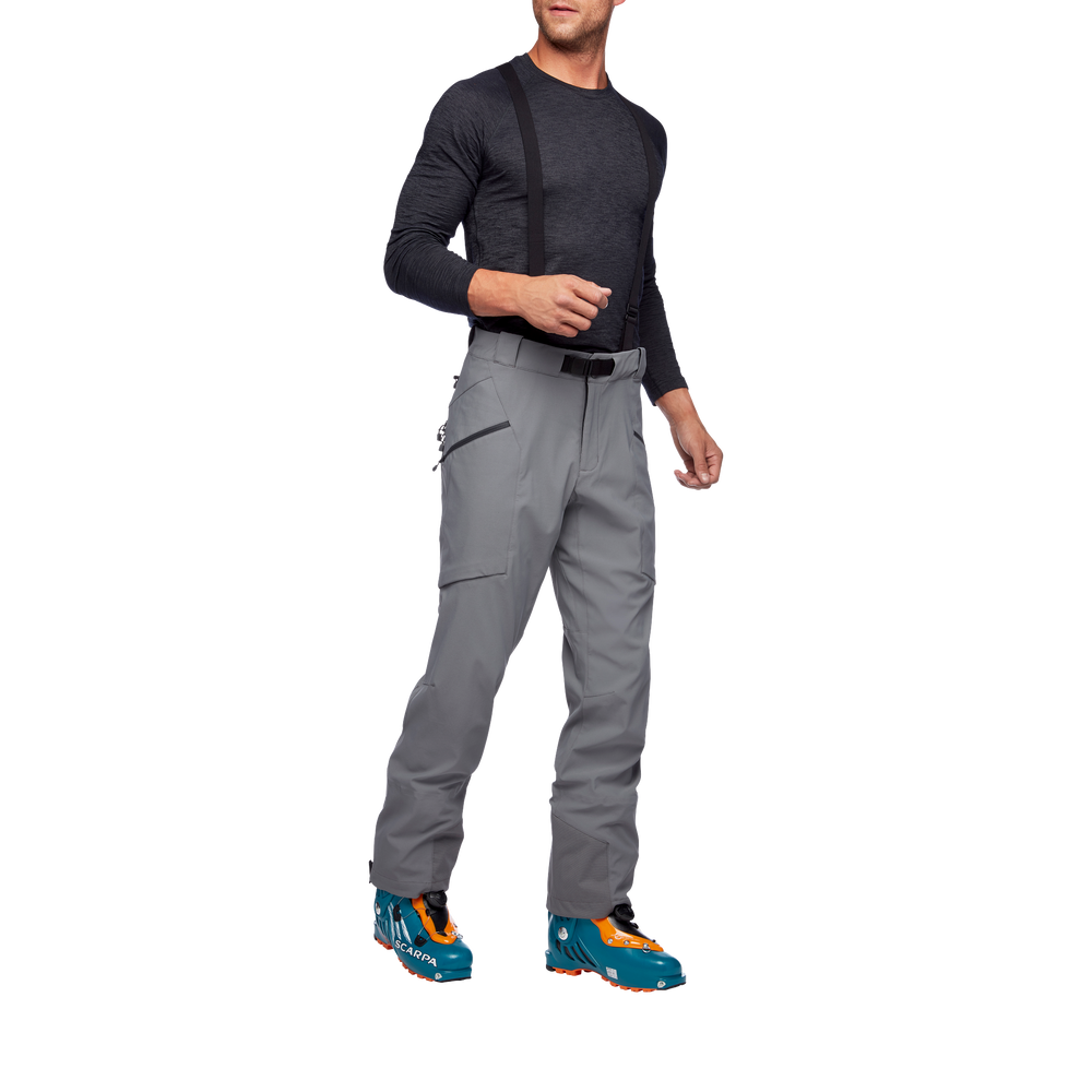 Dawn Patrol Pants - Men's